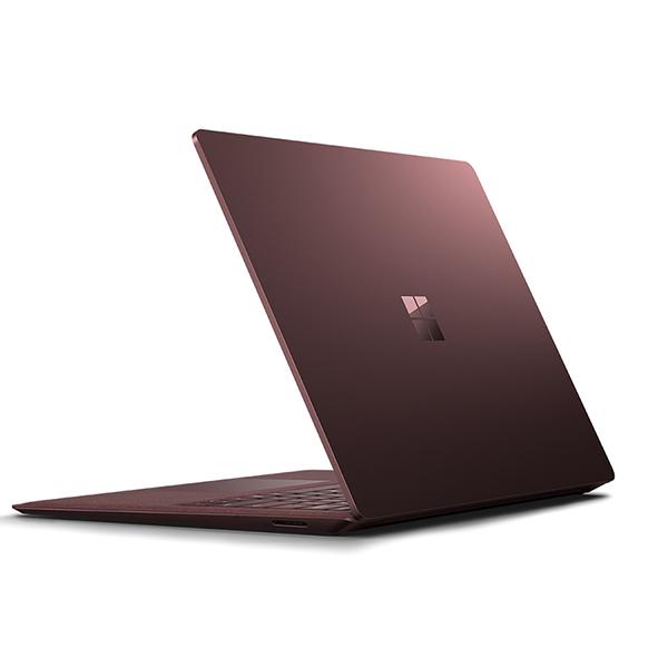 خرید سرفیس لپ تاپ