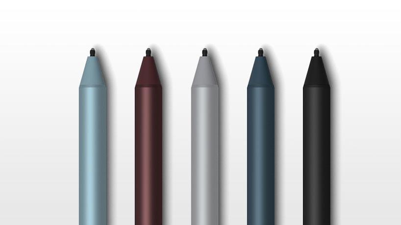 خرید قلم سرفیس
