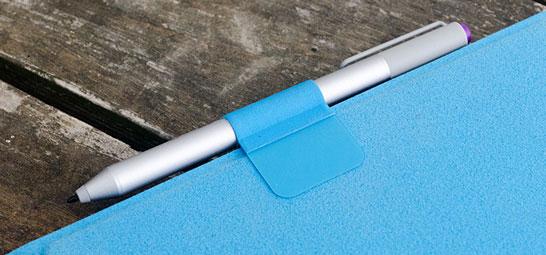 خرید Surface Pen Loop